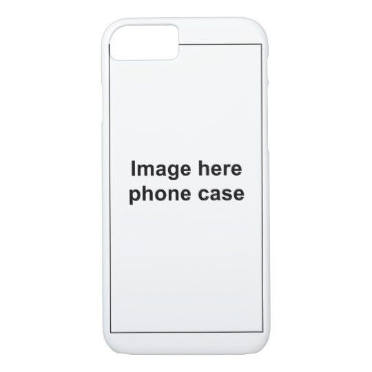 Bowling iPhone Cases & Covers | Zazzle