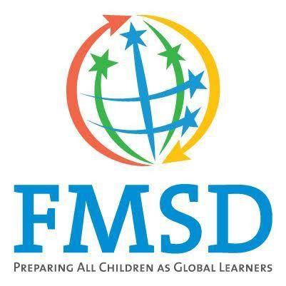 Behavior Intervention Specialist Job at Franklin-McKinley School ...