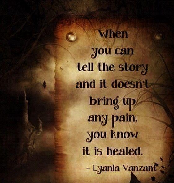 Quotes About Healing 0781F284C963278E756652699384E1E9 562×592 Pixels  Quotes  Pinterest