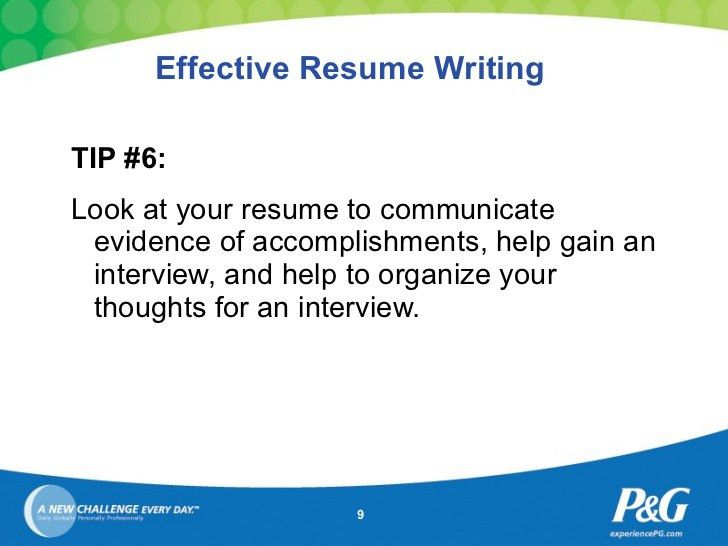 download tips for resume writing haadyaooverbayresortcom