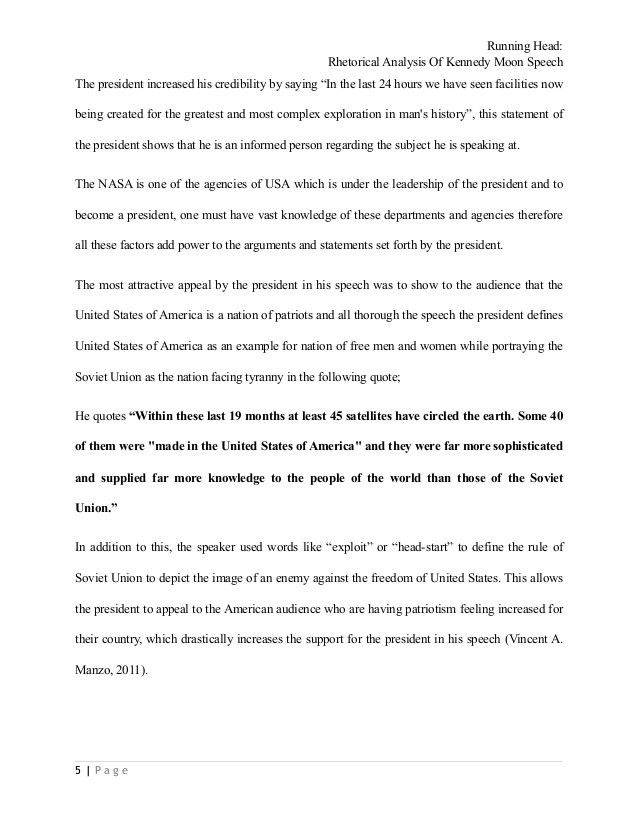 Download Example Of A Rhetorical Essay | haadyaooverbayresort.com