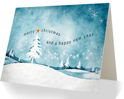 Make a Greeting Card using Word or Publisher Templates