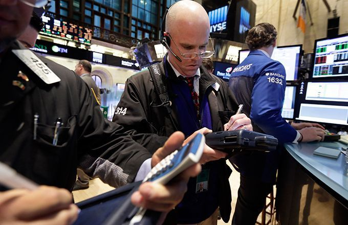 How to Become a Successful Stock Broker | Investopedia