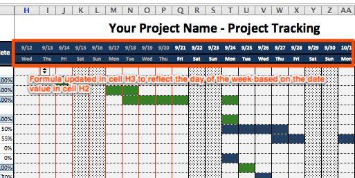 Excel – MLYNN.ORG