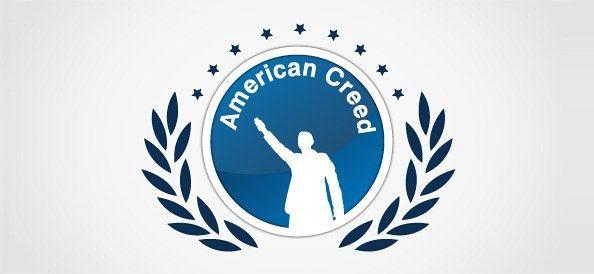 Political - Free Logo Design Templates