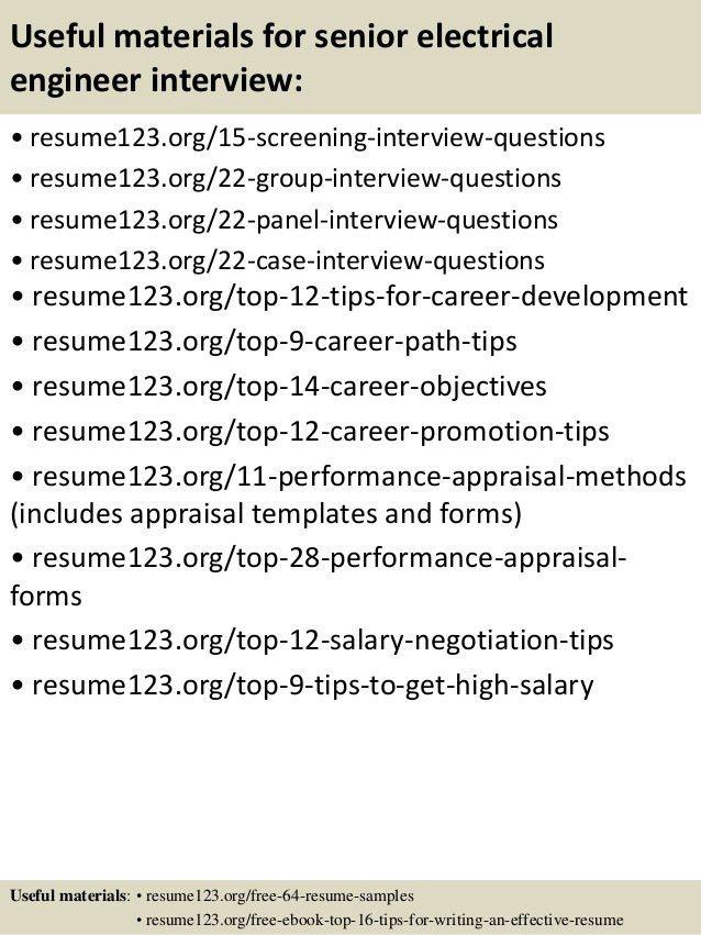 senior management executive manufacturing engineering resume ...