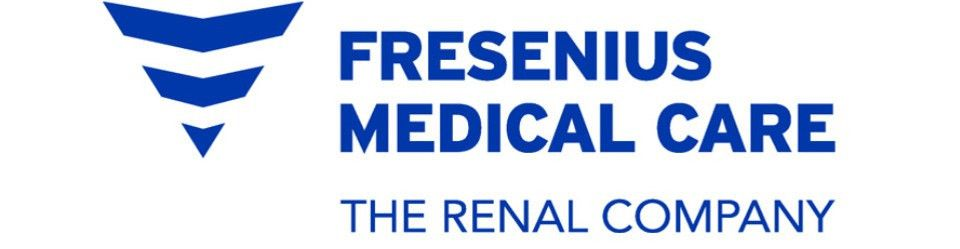 Peritoneal Dialysis Staff Nurse - Quezon City Area Job - Fresenius ...