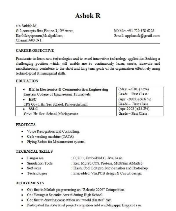 federal cover letter resume cv cover letter. appointment letter ...