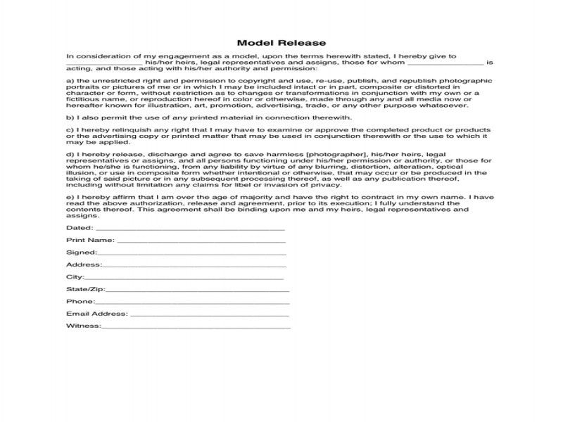 Doc.#: Release of Liability Letter Template – Doc12401754 Release ...