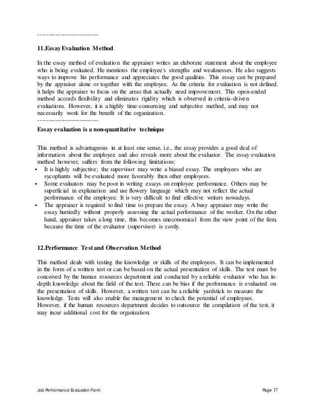 book report grade paragraph essay esl theplaz com middot ...