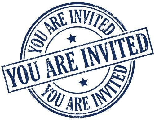 Free Family Reunion Invitations