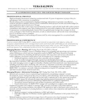 86+ [ Sample It Resume ] | Writing Consultant Sample Resume ...
