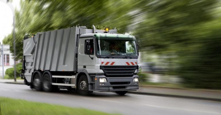 Driver Shortage Poses a Challenge to the Waste Industry | Waste360