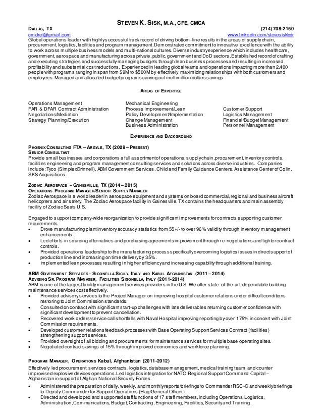 Amazing Facility Manager Job Description Resume 14 On Simple ...