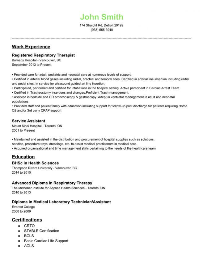 11 Aba Therapist Resume Sample Resume Bcba Resume Sample. Aba .