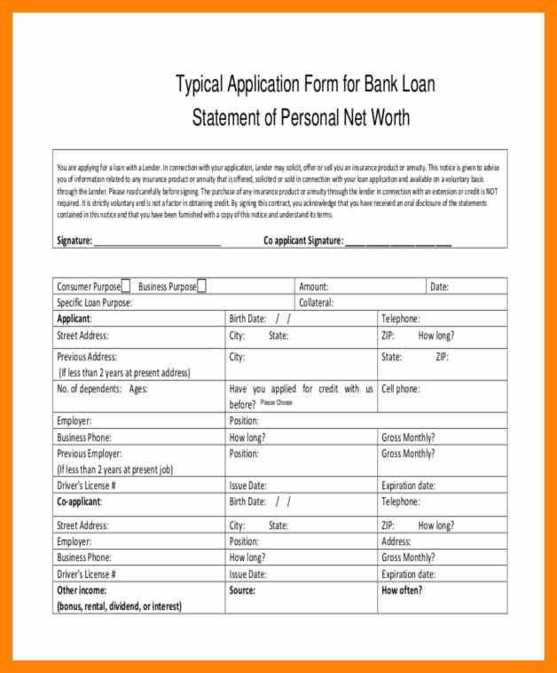 Monthly Bank Statement Template. monthly bank statement 12018 588 ...