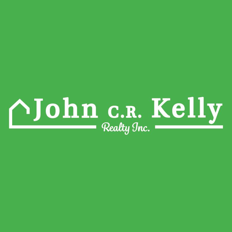 John C.R. Kelly Realty