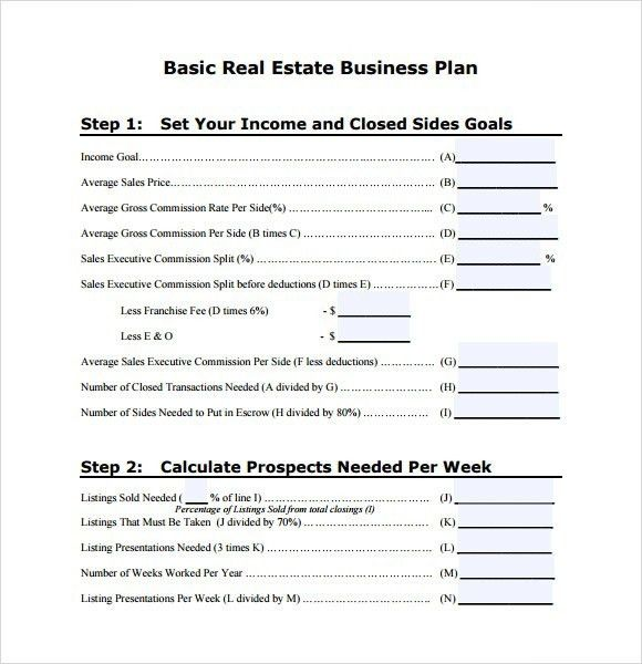 Commission Plan Template. Life Abundance Compensation Plan ...