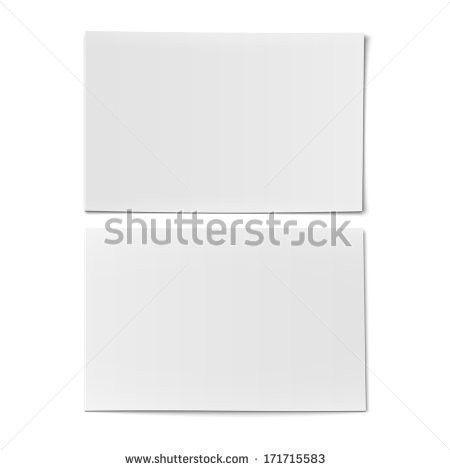 Note Card Stock Images, Royalty-Free Images & Vectors | Shutterstock