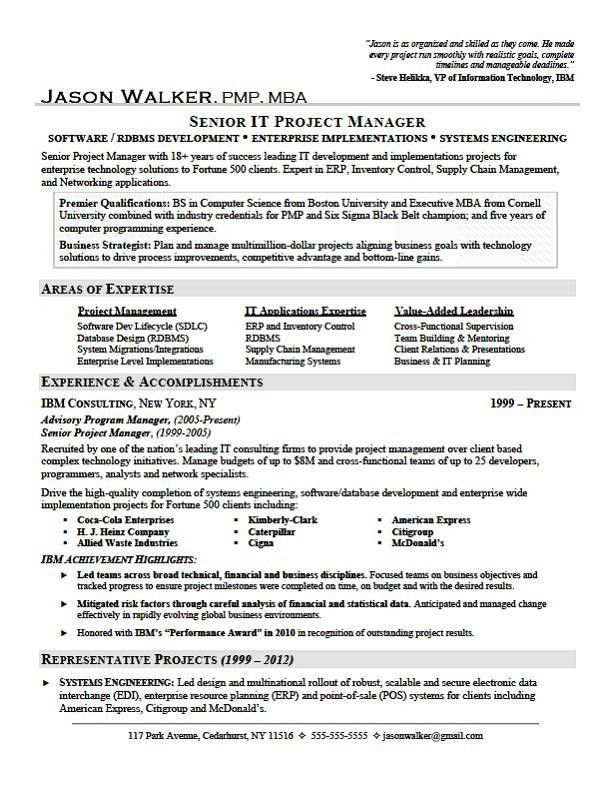 achievements resume examples achievement resume samples archives