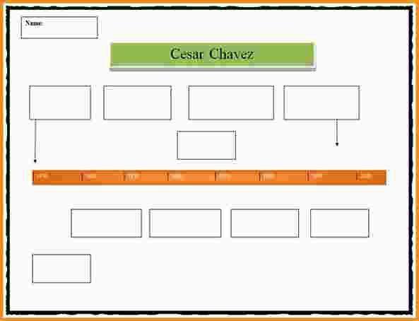 6+ microsoft word timeline template   mac resume template
