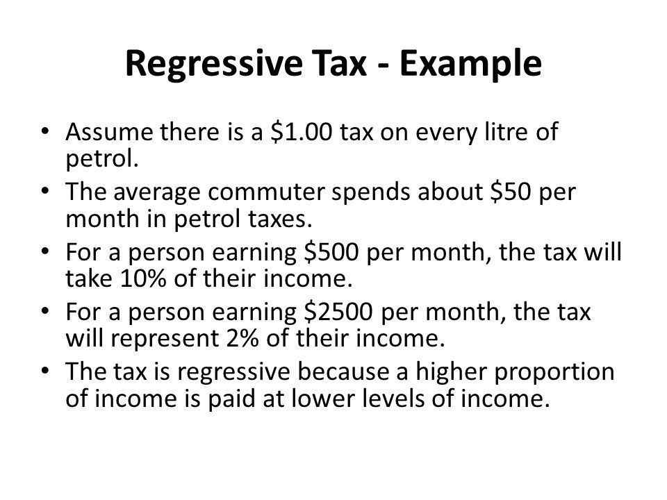 TAXATION CALCULATIONS - ppt video online download
