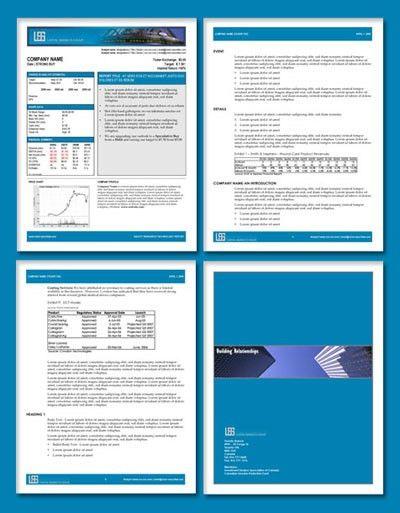 Alexander Design Concepts - Union Securities
