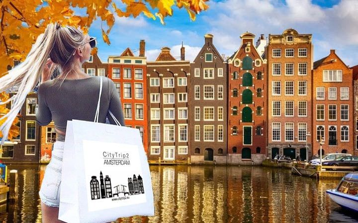 Order your FREE Discount-Vouchers here - CitytripTo Europe with ...