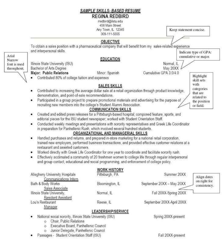 skills sets for resume 2014 brief resume of skill sets sarah keen