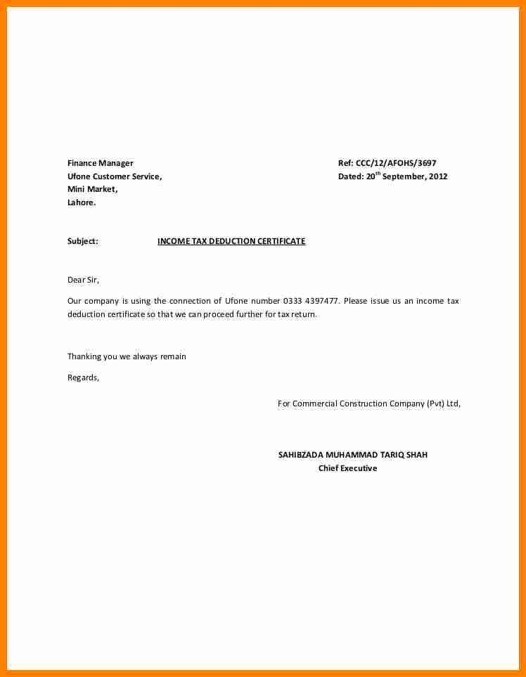 12+ application for experience certificate | job resumed