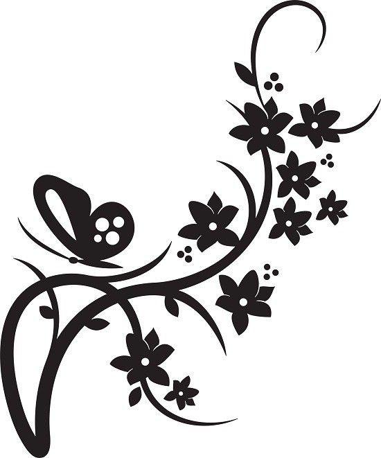 Invitation Clipart - Clip Art Library