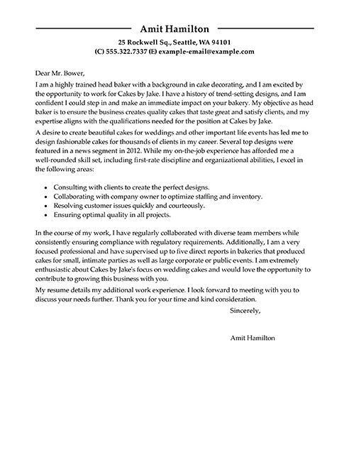 work goal examples cover letter sample of objectives for resume ...