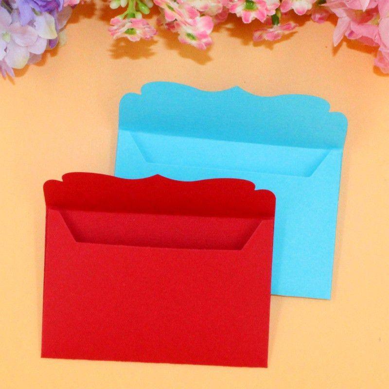 Online Buy Wholesale envelope die cut from China envelope die cut ...