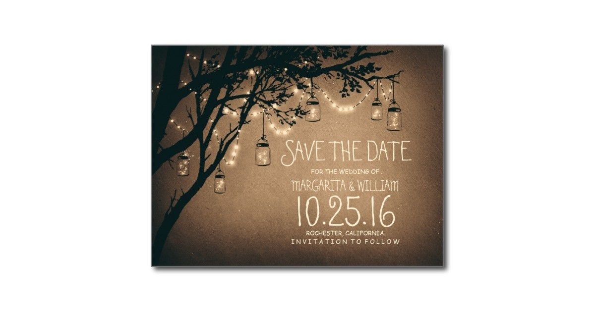 trple different save the date cards templates color examples ...