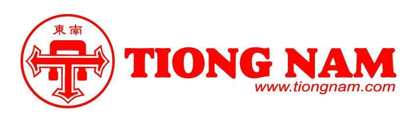 Shipping Assistant (Singaporean Only)