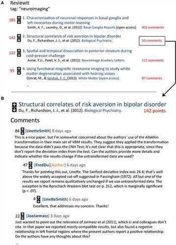 Quantitative research article critique example - Cokid Org