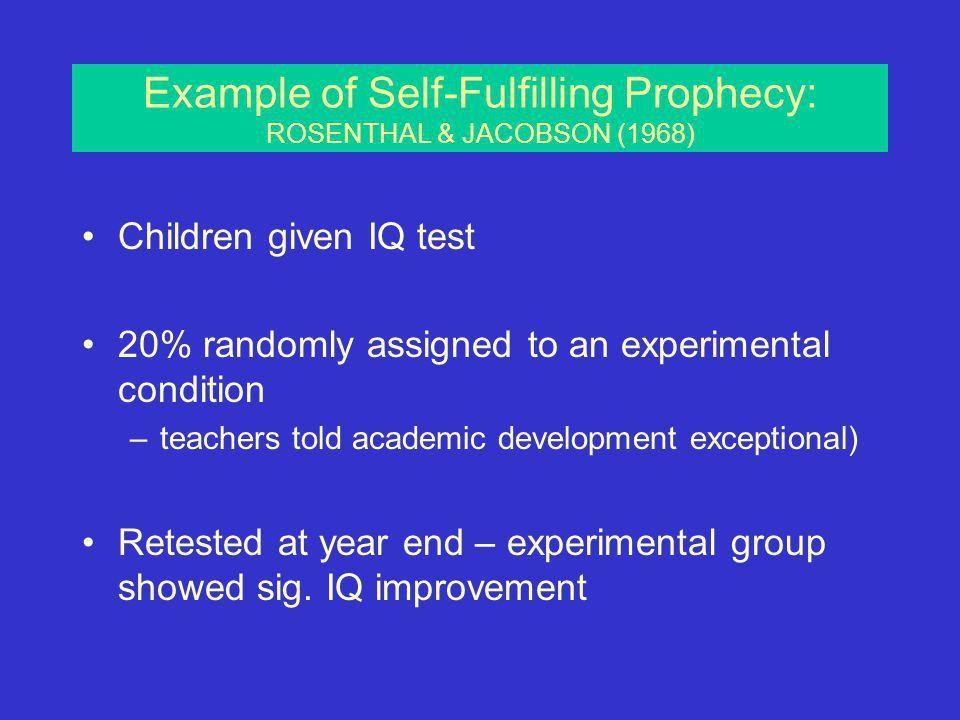 Social Psychology Lecture 4: Person Perception & Deception - ppt ...
