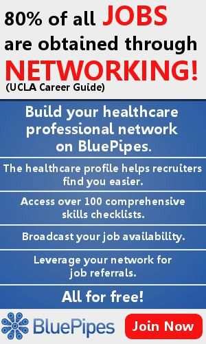 8 Things Every Nurse Ought to Know About Online Nursing Job ...