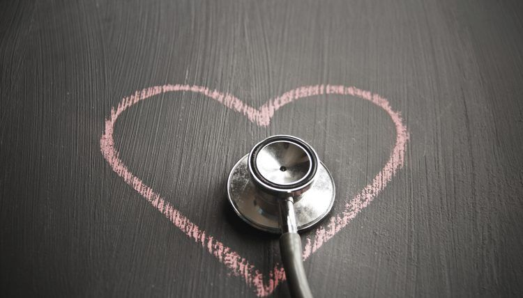 Roles & Responsibilities of a Cardiologist | Career Trend