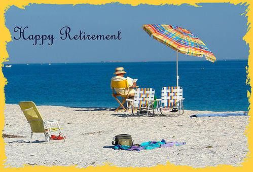 FF Roberto Duran, Congrats on Your Retirement!   Clifton FMBA 21
