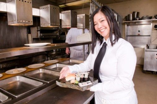Dietary Manager | 5 Food Service Tasks Made Easier With Management ...