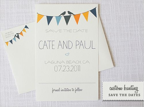 Free Save The Date Templates - vnzgames