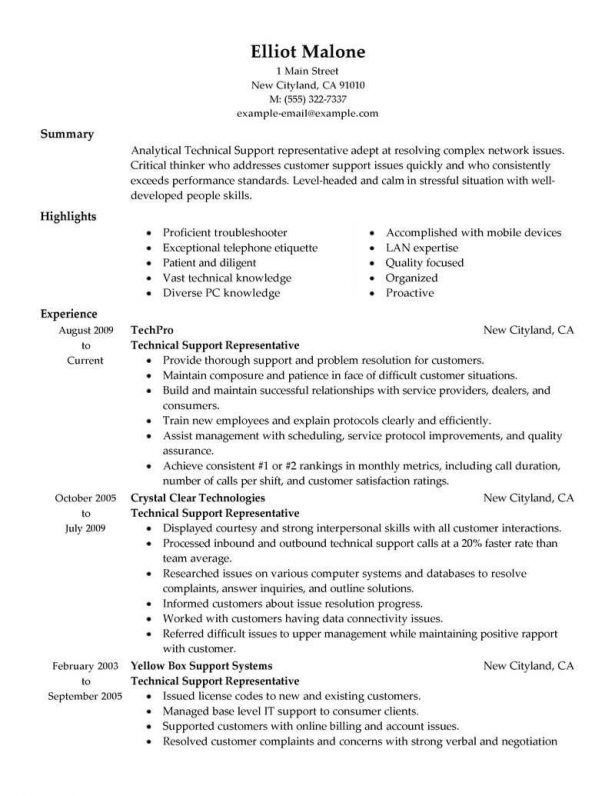 travel agent resume sample 100 resume travel resume examples