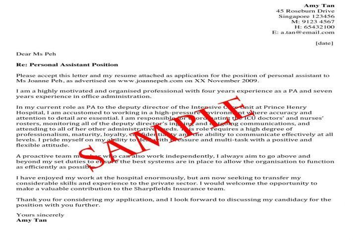100+ [ Email To Send Resume ] | Good Email To Send With Resume ...