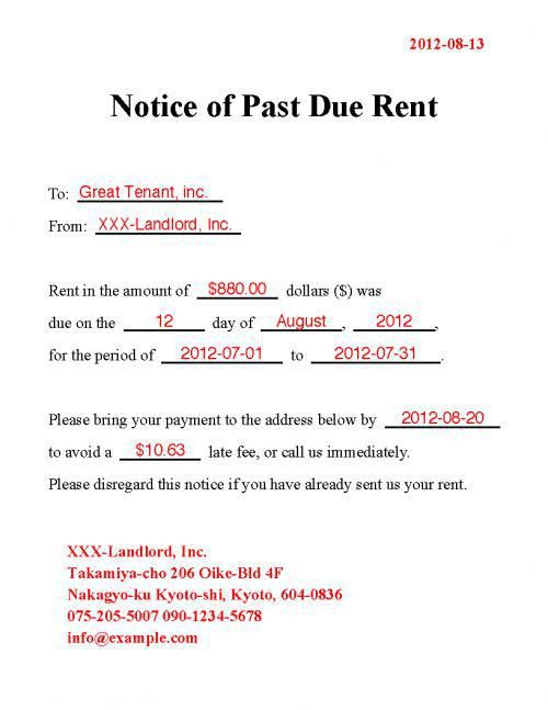 Invoice Letter. Payment Invoice Pending Payment Request Letter ...