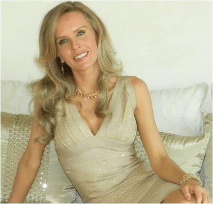 Caroline Robertson - Home
