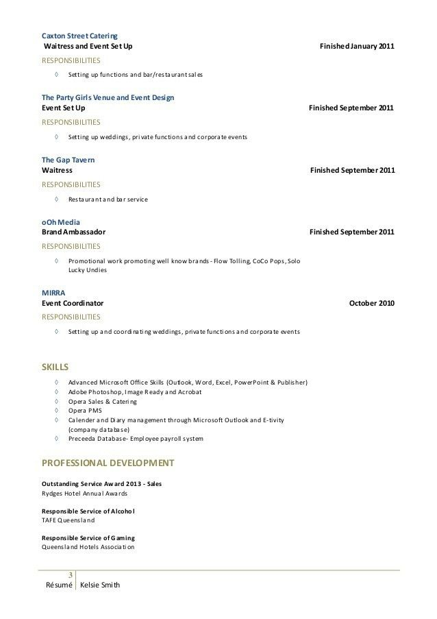 81 inspiring create resume for free template. resume setup example ...