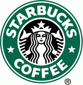 Competing as Starbucks | Tara's Thoughts on Microeconomics