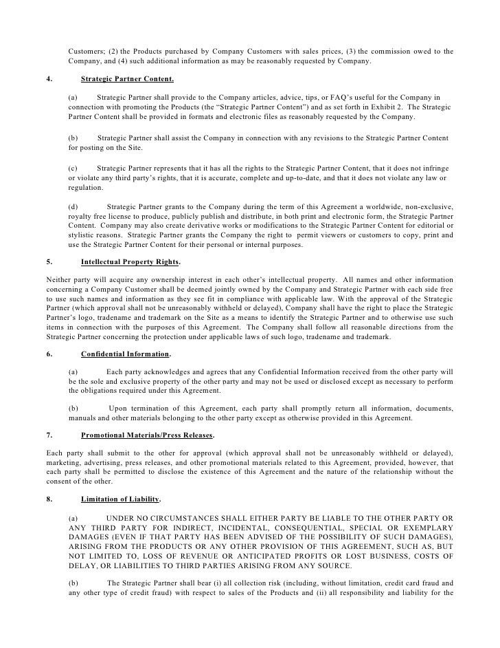 Commission Sales Agreement. Ne0178 Sales Commission Agreement ...
