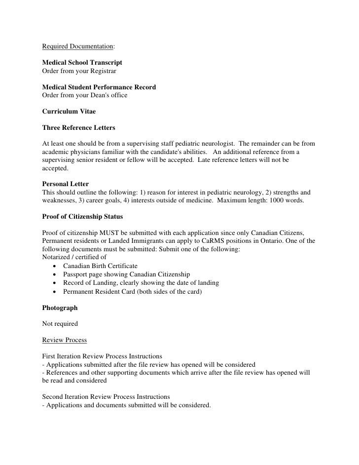 of physician cover letter examples assistant image resume cover ...